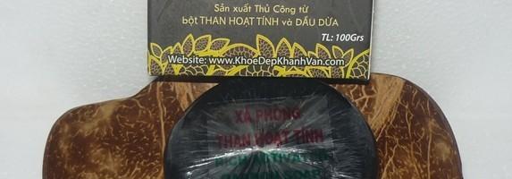 than-hoat-tinh-than-hoat-tinh-khu-mui-mat-na-than-hoat-tinh-bot-than-hoat-tinh-activated-carbon-xa-phong-than-hoat-tinh-xa-bong-tam-rich-activated-carbon-soap-xa-phong-handmade-thu-cong-thien-nhie